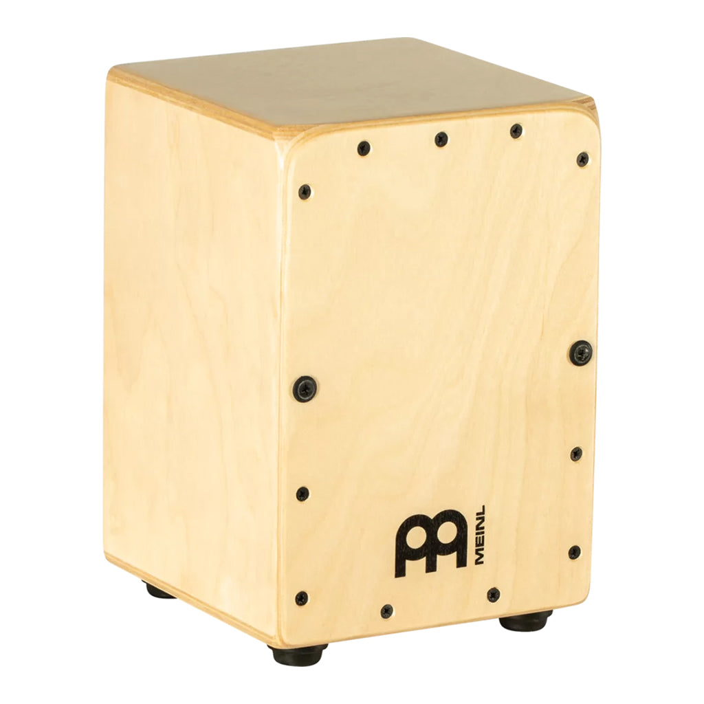 Meinl - Mini Cajon - Baltic Birch