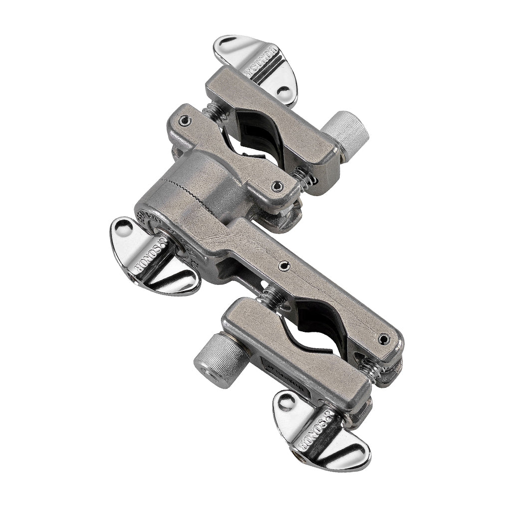 Sonor - 600 Series - MH-AC Multi Clamp Adjustable
