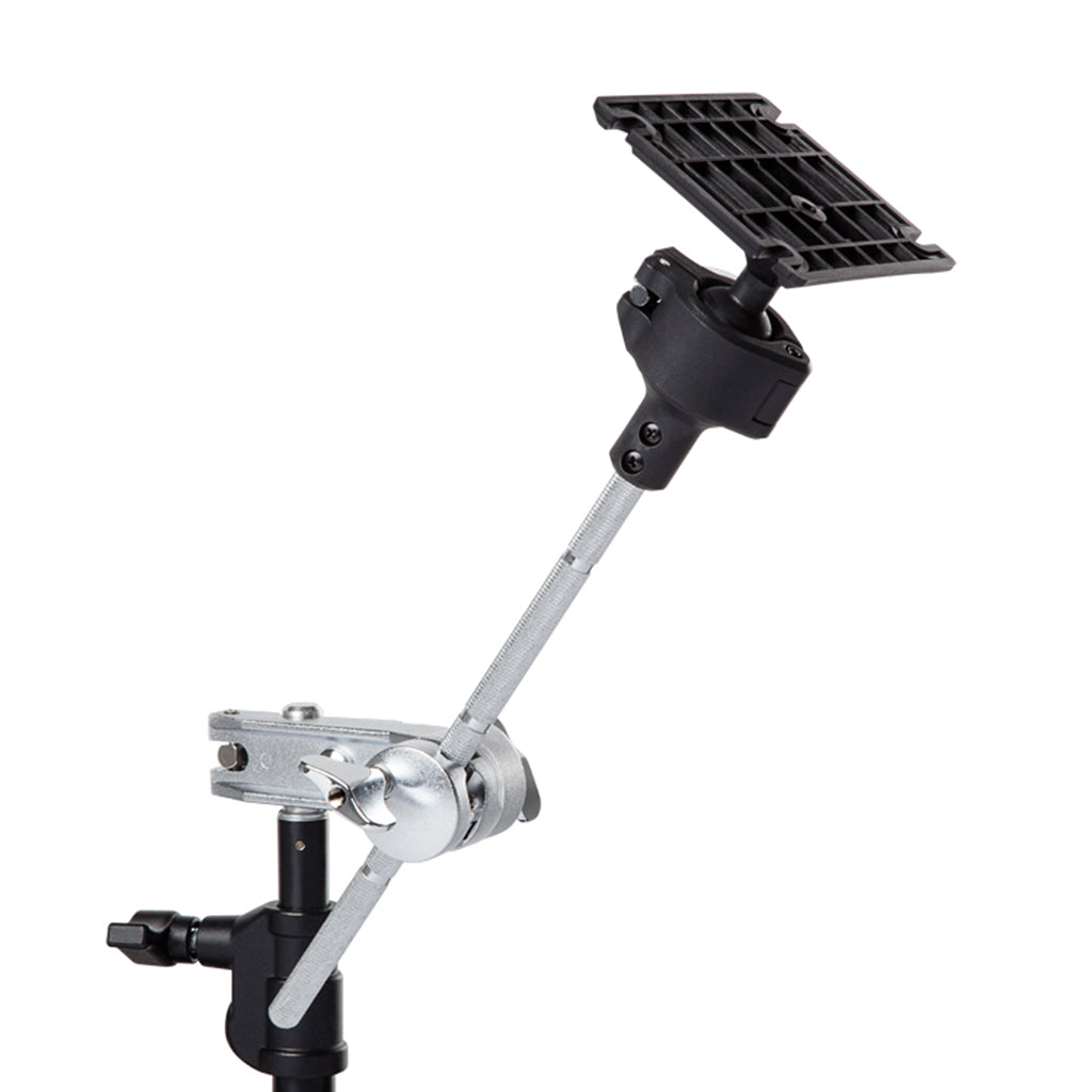 Alesis - Multipad Clamp - Universal Percussion Pad Mounting System