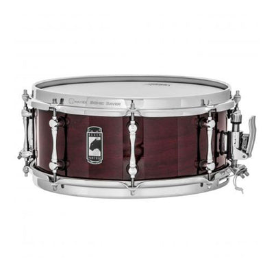 "Mapex - Black Panther Cherry Bomb - 13""x5.5"" Cherry Wood Snare Drum"