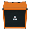 Orange Crush 100w Bass Combo