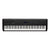 Yamaha P515B Digital Piano - Black