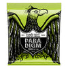 Ernie Ball E2021 - Paradigm Regular Slinky 10-46 Guitar Strings