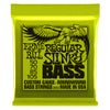 Ernie Ball E2832 - Regular Slinky Bass 50-105 Bass Guitar Strings