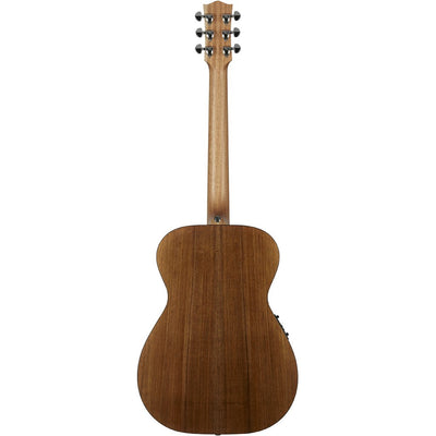Maton SRS808 Acoustic Guitar