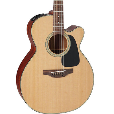 Takamine P1NC Acoustic Guitar