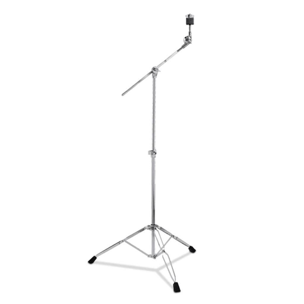 PDP - 700 Series - Boom Cymbal Stand
