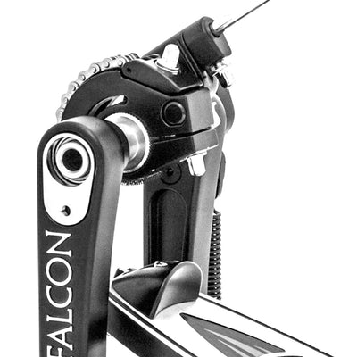 Mapex - Falcon - 1000 Series Single Bass Drum Pedal