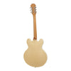 Epiphone Casino - Natural - Back
