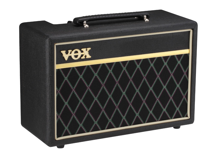 Vox Pathfinder Bass Amplifier