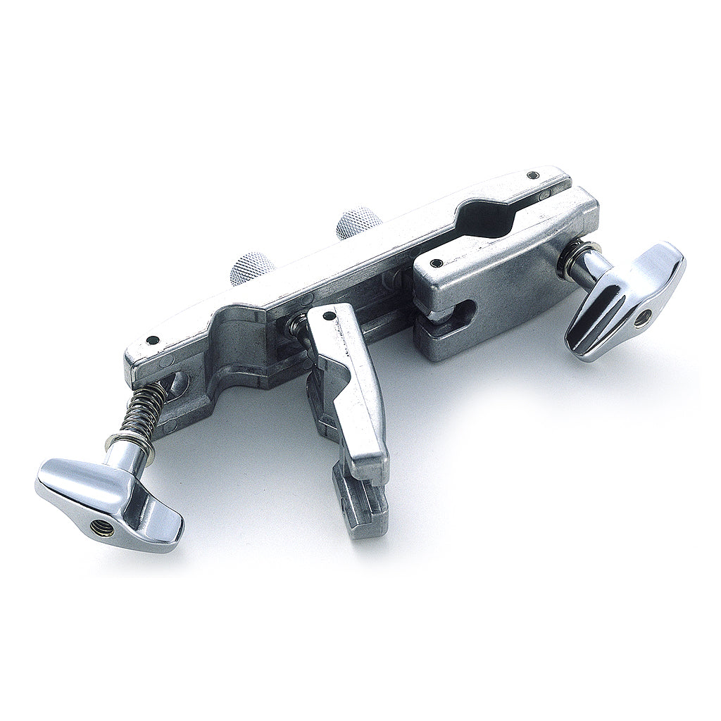 Pearl - ADP-20 - Quick-Release Clamp