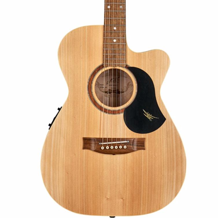 Maton Performer Acoustic Guitar