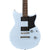 Yamaha Revstar RS320 - Ice Blue