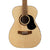 Maton S808 Acoustic Guitar