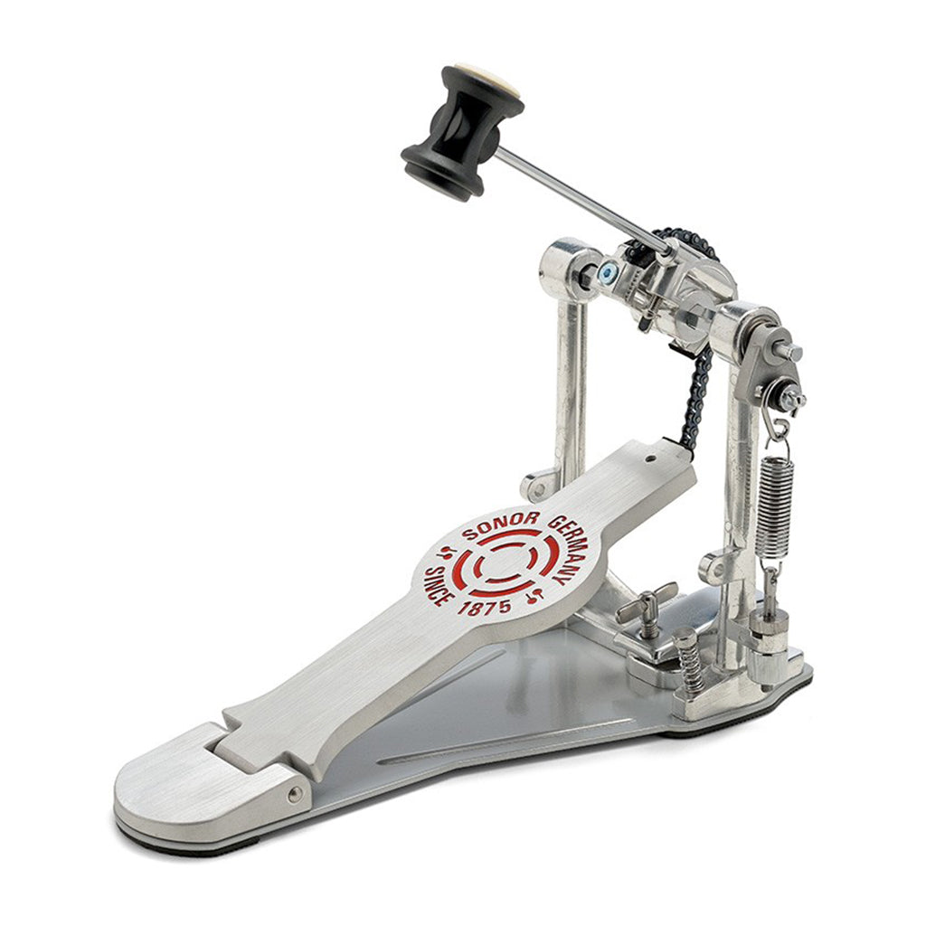 Sonor - 2000 Series - Single Pedal