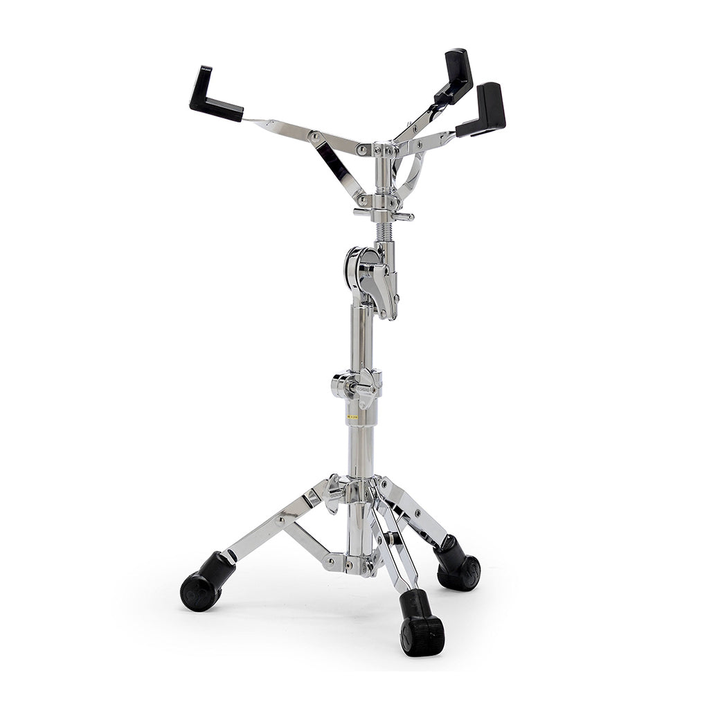 Sonor - 4000 Series - Snare Stand