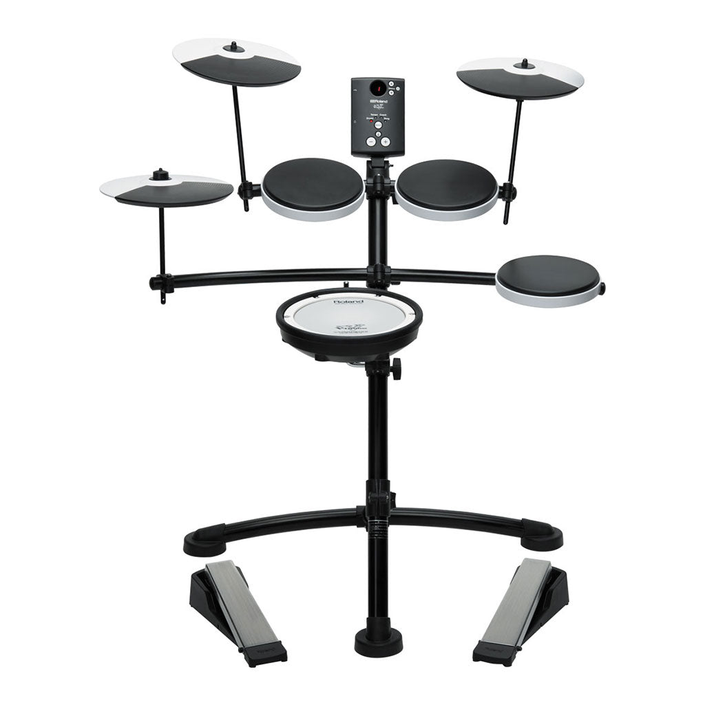 Roland - TD-1KV - Electronic Drum Kit