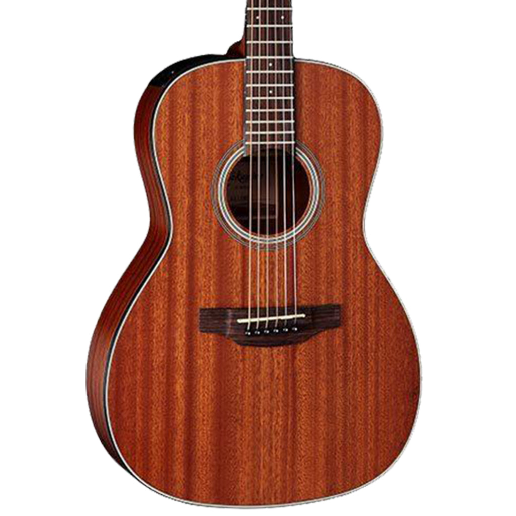 Takamine GY11ME-NS New Yorker Acoustic Guitar