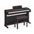 Yamaha YDP144 Digital Piano - Rosewood