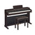 Yamaha YDP164 Digital Piano - Rosewood