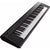 Yamaha NP12 61 Key Keyboard