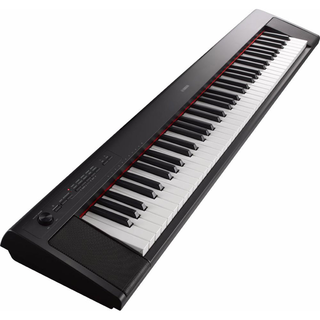 Yamaha NP32 76 Key Keyboard