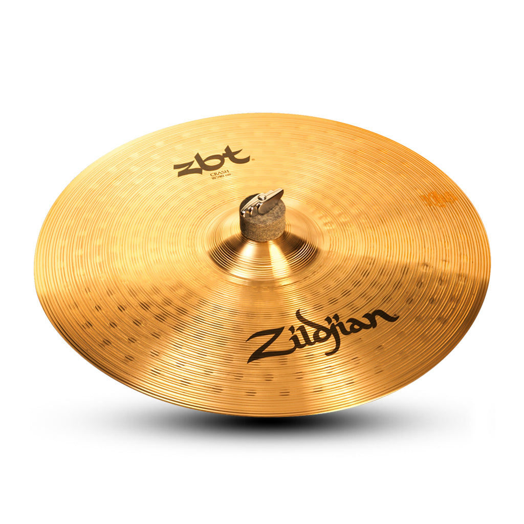 "Zildjian - ZBT - 16"" Crash"