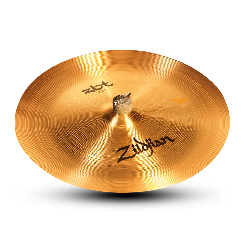 "Zildjian - ZBT - 18"" China"