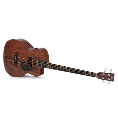 Sigma - BMC-15E - Acoustic Bass