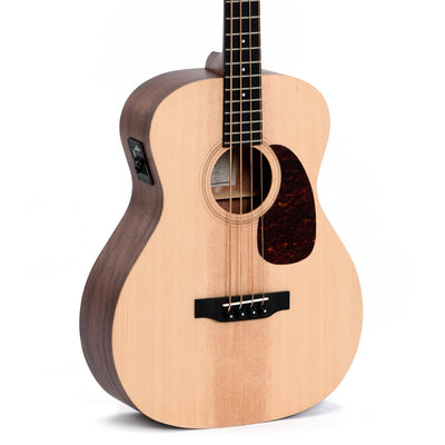 Sigma BME Acoustic Bass