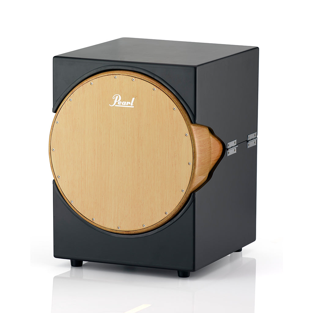 PEARL - CAJON - Inner Circle Multi-Drum - Tequila Sunrise
