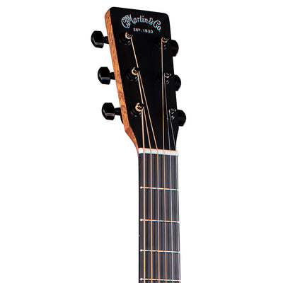 Martin D12E Koa: Road Series Dreadnought Koa