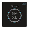 D'Addario NYXL1152 - NYXL 11-52 Guitar Strings