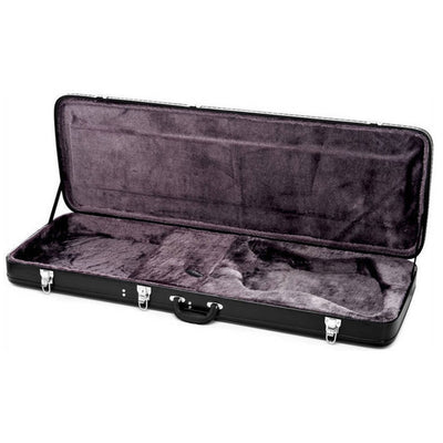 Epiphone - Firebird - Hard Case