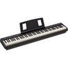 Roland FP10BKS Bundle - Black