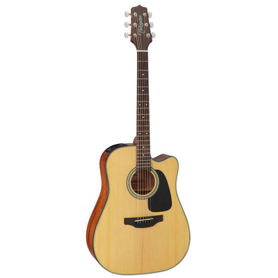 Takamine GD10 Acoustic Electric - Dreadnought w/ Cutaway