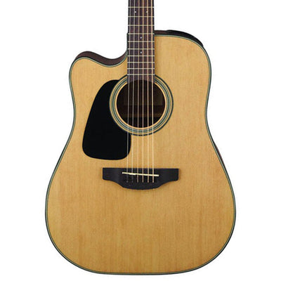 Takamine GD 10 Acoustic Electric - Left Handed