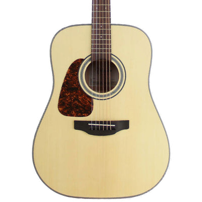 Takamine GD 10 Acoustic Dreadnought - Left Handed