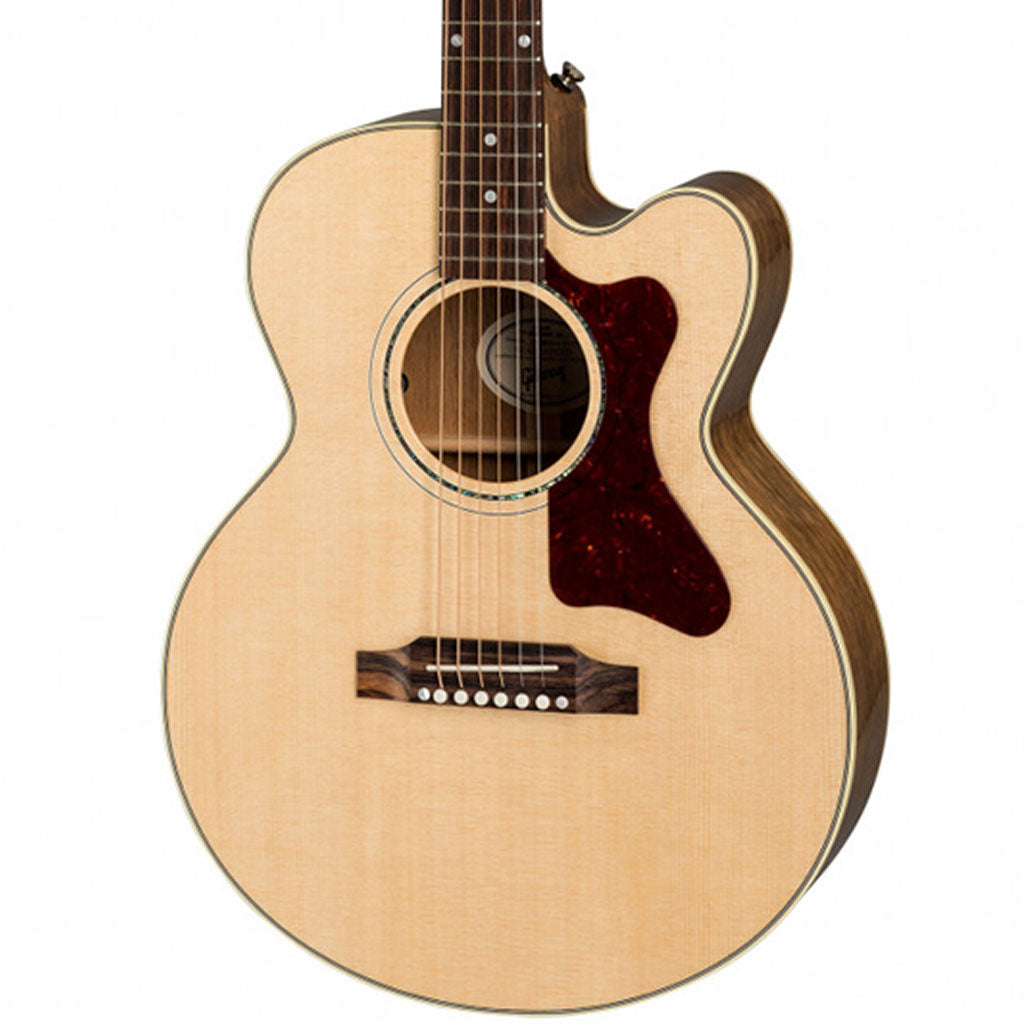 Gibson Parlour AG - Antique Natural