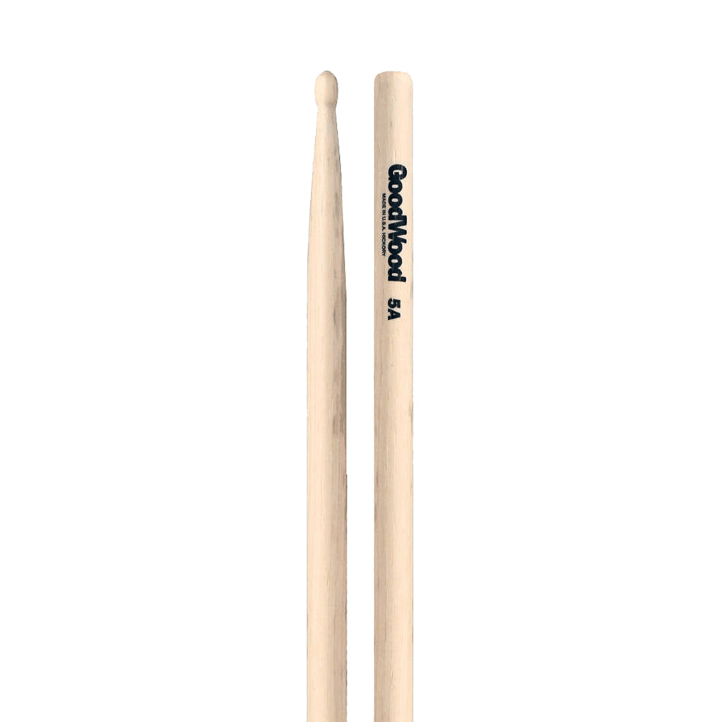 Vater - Goodwood - 5A Wood Tip