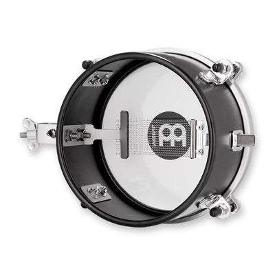 Meinl - Drummer Snare Timbale - 8""