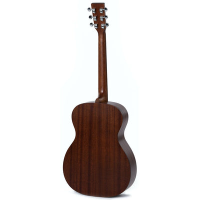 Sigma 000M-15 Acoustic Guitar