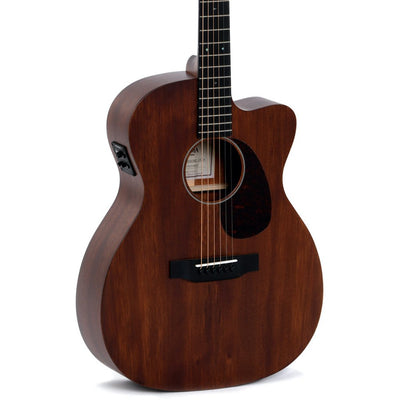 Sigma 000MC-15E Acoustic Guitar