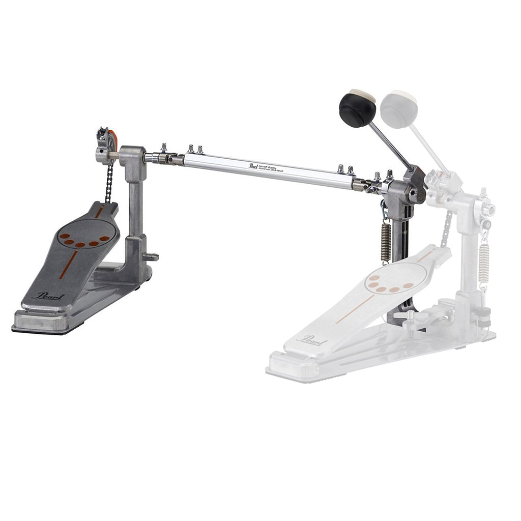 Pearl - P-931 Double Pedal - conversion Kit for P-930