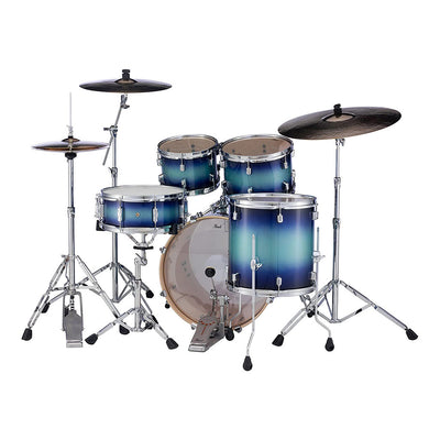 "DMP - 22"" Fusion Plus Kit - with Hardware"