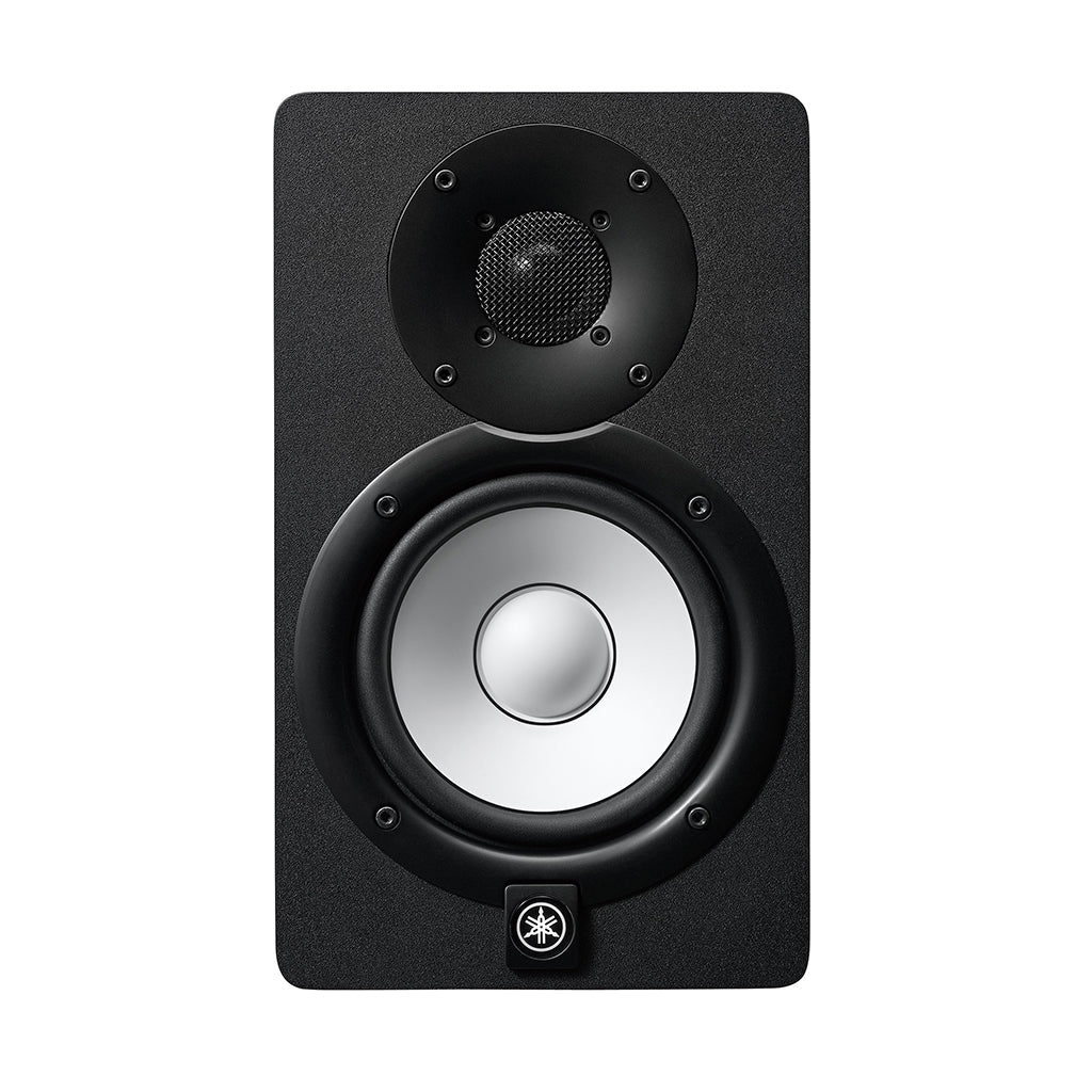 "Yamaha HS7 6.5"" Powered Monitor Speaker"