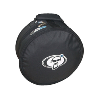 Protection Racket - 14 x 5.5 - Snare Case
