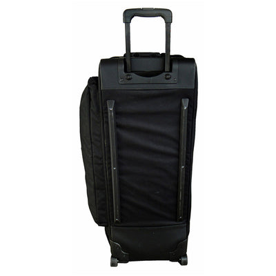 Protection Racket - 28 x 14 x 10 - Hardware Bag With Wheels