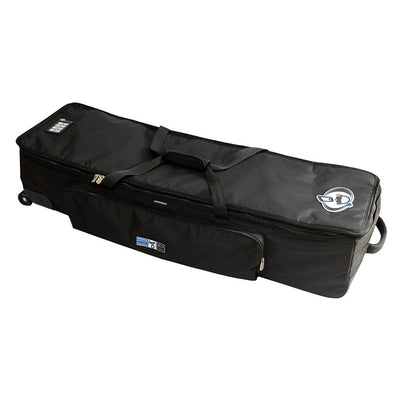 Protection Racket - 47 x 14 x 10 - Hardware Bag