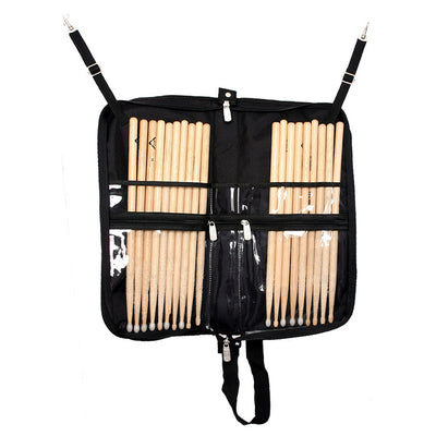 Protection Racket - PR6024 - Stick Case Deluxe